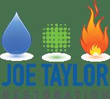Joe Taylor Restoration