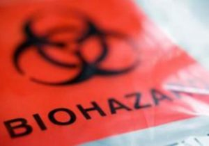 biohazard cleaning services