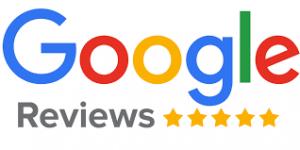 great google reviews