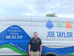 employee spotlight southwest